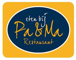 Eten bij Pa & Ma