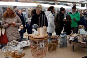ap-kerstmarkt-de-oorsprong_6377