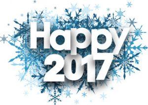 nieuwjaarswensen-2017-1