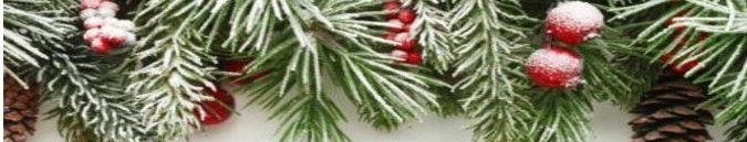 Kerstmarkt 10 december